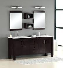 bathroom vanities miami fl. Miami Bathroom Vanity Modern Vanities Design Ideas Intended For . Fl S