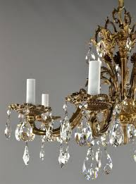 chandelier with matching sconces crystal chandelier with matching sconces chandelier with matching sconces