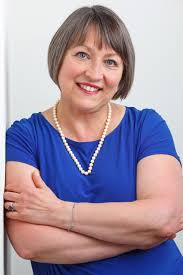 a gift planner with more than 33 years of experience ms strachan has worked in executive and development capacities