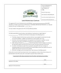 Snow Removal Invoice Template Snow Plowing Bid Proposal