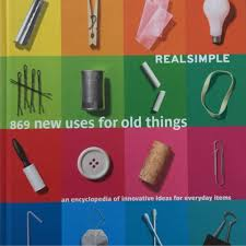 Real simple office supplies Shoplet 1261nchurchstinfo Real Simpleuses For Old Things