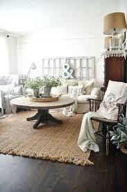 diy area rug ideas impressive best burlap on rag tutorial awesome jute natural fiber rugs in