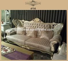 Alibaba furniture Price Import Luxury India Furniture From China Fabric Sofa Alibaba Import Luxury India Furniture From China Fabric Sofa Buy India