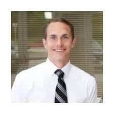 Aaron Apathy - Manager @ Corrigan, Krause, Harrison, Long, Harsar, CPA's  LLC - Crunchbase Person Profile