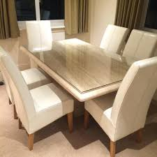 dining chairs on sale melbourne. full image for dining table and chairs gumtree leicester glasgow white on sale melbourne