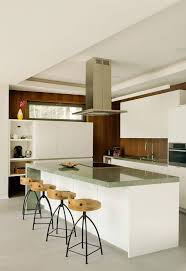island stove top. 25 Spectacular Kitchen Islands With A Stove PICTURES Pertaining To Range Plan 11 Island Top H