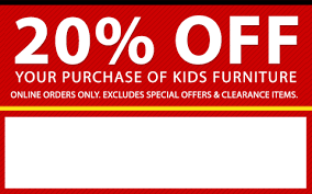Tallahassee Discount Furniture Tallahassee FL Coupons