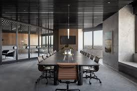 office studio design. Studio Tate Incorporates Luxurious Details Into PDG\u0027s Workspace Office Design