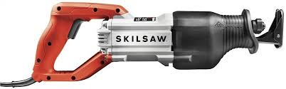 Chervon Power Tools Chervon Skil Spt44a 00 13 Skilsaw Saw Recip W Buzzkll Tech 13amp