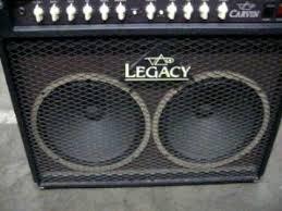 carvin steve vai legacy 212 bo the original
