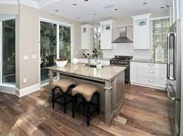 18 laminate tile flooring designs ideas design trends premium