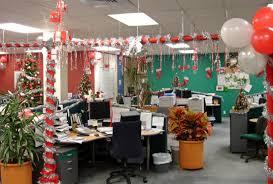 office christmas decoration ideas themes. Appealing Office Christmas Decorating Themes For 2016 Doors Funny Ch Decoration Ideas M