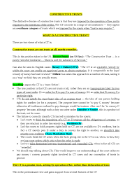 about newspaper essay pollution pdf
