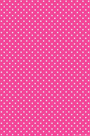 hot pink polka dot background. Beautiful Dot Original Size 1093KB Inside Hot Pink Polka Dot Background N