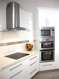 Custom Kitchen Cabinet Makers Best Cabinet Makers Gold Coast A R Cabinets KITCHEN CABINETS