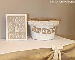Wedding Gift Table Decorations Sign And Ideas 60 Best Of Ideas for Wedding Gifts Wedding Inspirations 32