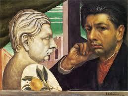 Αποτέλεσμα εικόνας για The Giorgio de Chirico