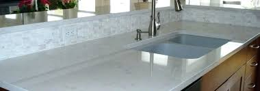 mother of pearl and whats the difference between quartz for produce perfect quartzite betwe white pearl austral satin mother