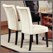 plastic dining room chair covers gallery of plastic chair covers for dining room chairs seat cover