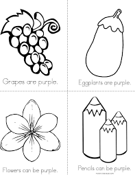 Neoteric Design Number Of Pages In The Color Purple Dymocks By Alice