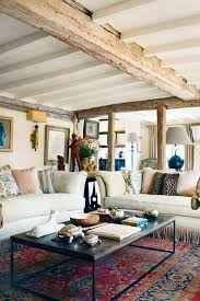country cottage style living room. Unique Country Cottage Living Room In Style Rooms Small White T