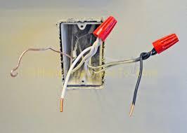 electrical plug wiring diagram on electrical images free download Electrical Plug Diagram electrical plug wiring diagram 13 electrical plug sensor wall socket wiring diagram electric plug diagram
