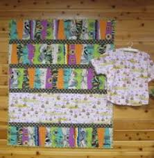 Quilt Kits - Shop Online at Creations & Horizons Quilt Kit with Remix pattern Adamdwight.com