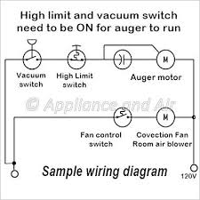 vacuum switch wiring diagram wiring diagram libraries troubleshooting a vacuum switchpicture vacuum switch wiring diagram