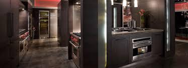 Brands Of Kitchen Appliances Ontarios Premier Destination Of Appliances Toll Free 1 800 374 3437