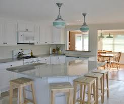 ... Large Size Of Kitchen Table Light Fixture Ideas With 3 Light Kitchen  Island Pendant Metal Hanging ...