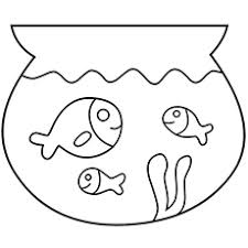Printable pisces coloring page to print and color for free. Top 25 Free Printable Fish Coloring Pages Online