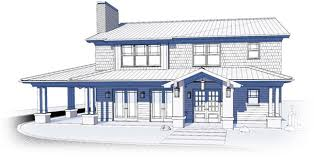 Small Picture Chief Architect Academic Home Design Software