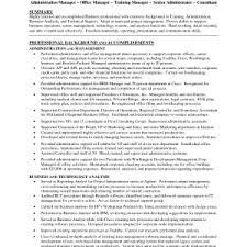 office manager resume free office manager resume template exciting office manager resume sample office manager resume examples
