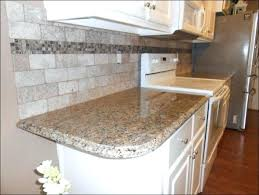 bainbrook brown granite countertops photo 8 of 9 medium size of brown granite with white cabinets bainbrook brown granite countertops