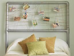 Fun Diy Home Decor Ideas Creative Interesting Inspiration