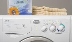 new splendide 2100xc (wd2100xc) washer dryer Schematic Diagram at Splendid 2100 Wiring Diagram