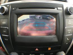Used 2015 Toyota Camry SE Keyless Entry, Backup Camera, Alloy ...