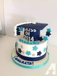College Graduation Cake Cakes Ideas High School For Guys Ashishkrgoyal
