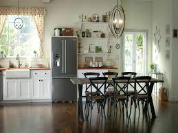 farmhouse style lighting medium size of kitchen chandelier outdoor unusual light fixtures bathroom vanity