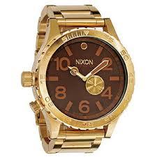 nixon gold watches men best watchess 2017 nixon gold watches for men best collection 2017