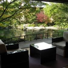japanese patio furniture. Related Images Japanese Patio Furniture F