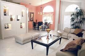 florida living rooms. florida living room contemporary-living-room rooms u