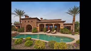 Awesome Tuscan Home Design Plans Images Interior Design Ideas