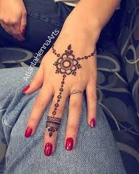 пин от пользователя люцифер на доске тату Henna Henna Designs и