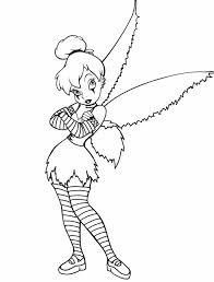 Small Picture Disney Halloween Coloring Pages Coloring Pages Kids