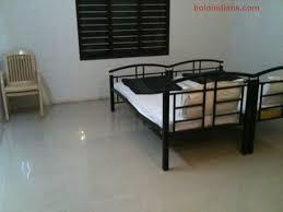 Ttd Devasthanam Online Room Booking Ttd Online Booking