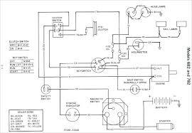 onan engine electrical schematics p series engine wiring diagram get