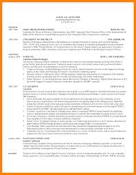 Amazing Hbs Resume Format Pictures Simple Resume Office