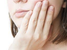 burning mouth syndrome causes a painful burning sensation on the tongue or in the mouth it can occur in any area of the mouth including the tongue
