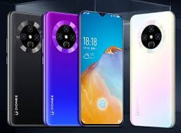 Gionee K30 Pro Arrives in China with a ...